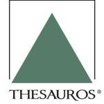 Thesauros-logo
