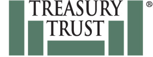 Treasury-Trust-logo